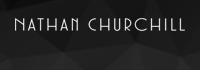 Nathan Churchill Music